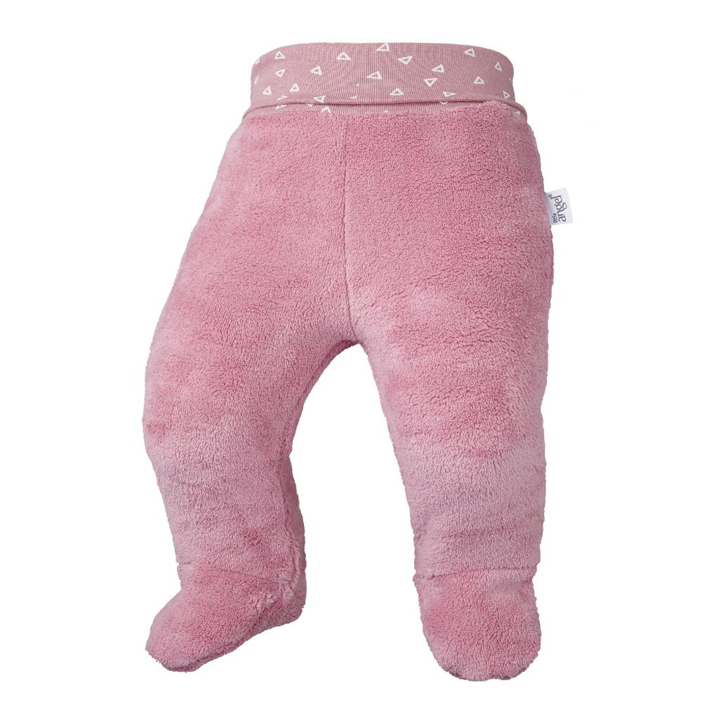 e3c903fcde40 Malý Rebel- široký sortiment tovaru pre detičky a ich mamičky na ...