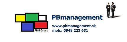 pbmanagement group ing peter beno