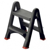Schodíky  Foldable STEPSTOOL Rubbermaid R034721
