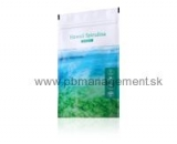Hawaii SPIRULINA POWDER100gr.