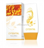 CYTOVITAL krém 50ml