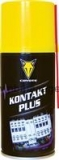 COYOTE Kontakt plus 150ml spray
