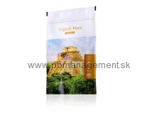 Organic MACA POWDER 100gr
