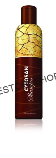 Cytosan šampón 200ml