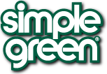 simplegreen logo