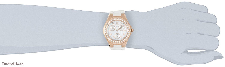 Dámske hodinky INVICTA Angel 1646 29eff606186