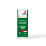 Dreumex Special One2Clean 2,8l Starter pack