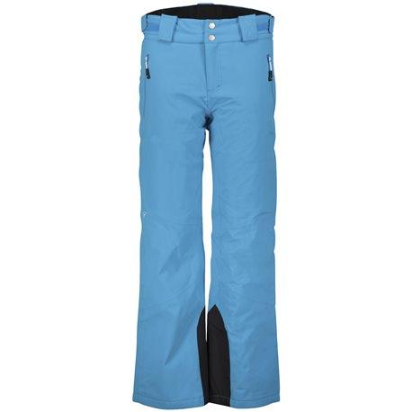 2b3634a3090b Five Seasons Paley bisbee dámske lyžiarske nohavice modré
