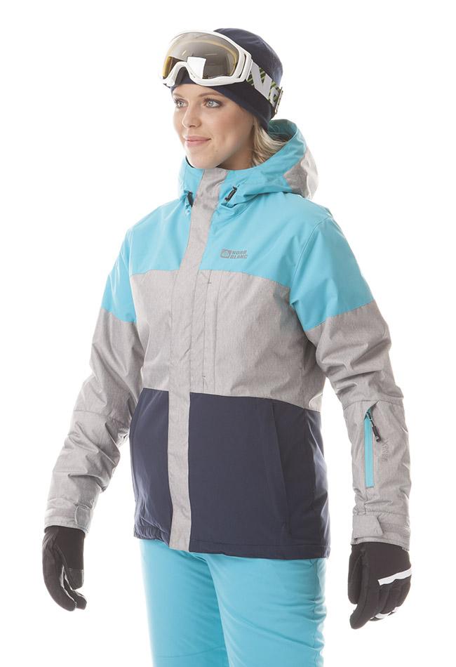 Dámska zimná bunda NORDBLANC NBWJL5832 sv.modrá sivá tm.modrá empty 2f6582ff773