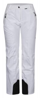 965893d2da95 Dámske lyžiarske nohavice Icepeak Noelia biele empty