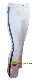 ec300dc61 Dámske lyžiarske nohavice Icepeak Nerina 54015-980 biela/čierna empty