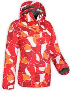 Zimné oblečenie / Dámske zimné bundy