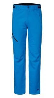 e7ade0fc5ec8 Pánske lyžiarske nohavice Icepeak Johnny 857090-330 modré empty