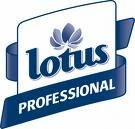 lotus logo betrix