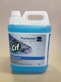 CIF profesional Window 5L