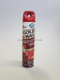 Gold Wax 250 ml