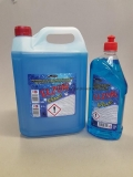 ELZON plus - 1.000 ml