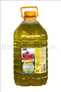 Mr.MONK citrus - 5 l