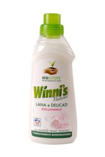 WINNI´S Lana 750 ml