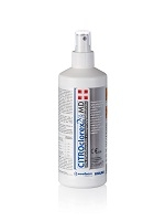 CITROCLOREX 2% MD SPRAY 0,1L