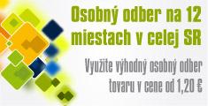 Reklamný banner A