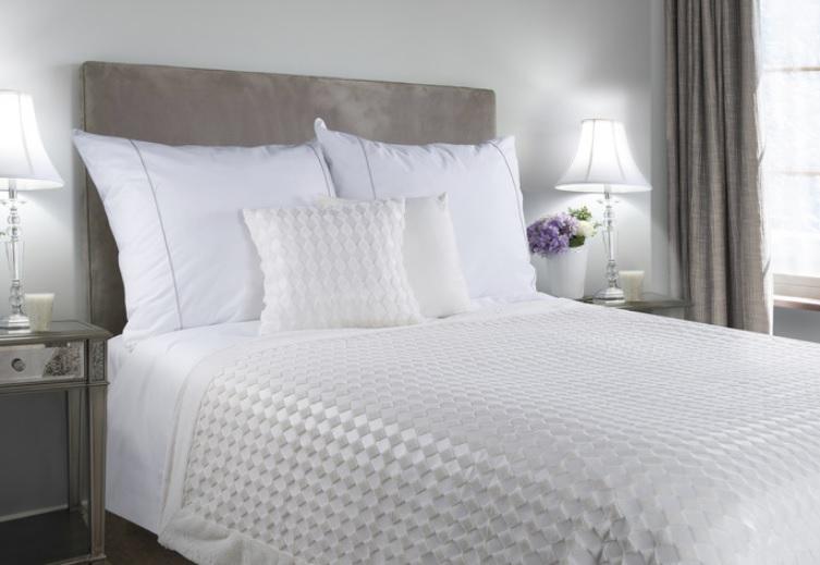 8f8a9e4287a5f Luxusné prehozy pre moderné bývanie | Dekoraj.sk