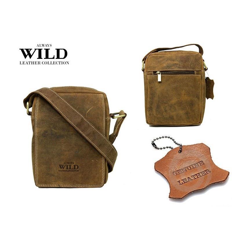 Always Wild 250586-MH 12f8175f700