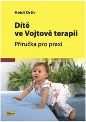 011d95025 Fyziatria, rehabilitácia - medicinskaliteratura.sk