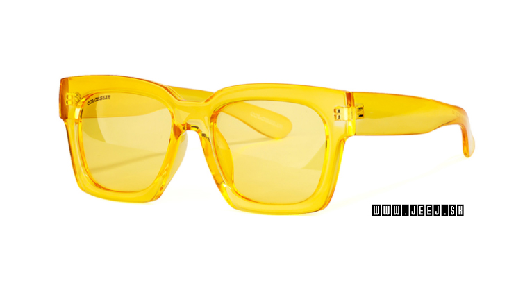 231128582 Okuliare slnečné | Unisex slnečné okuliare | jeej.sk