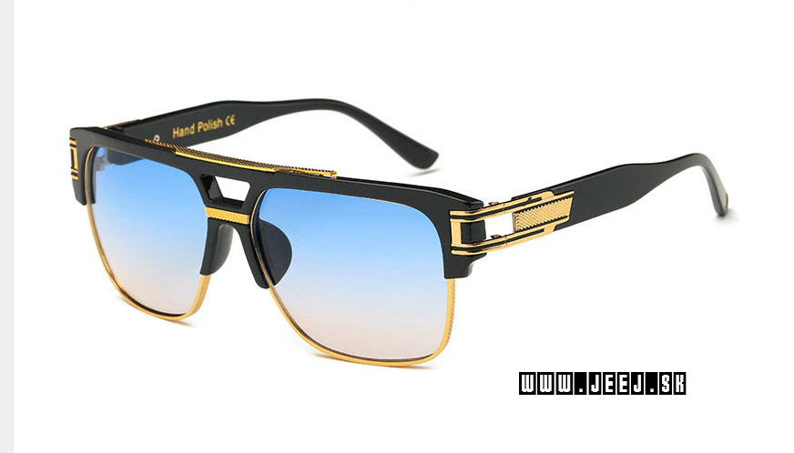 b1ca18657 Okuliare slnečné | Unisex slnečné okuliare LUX | jeej.sk