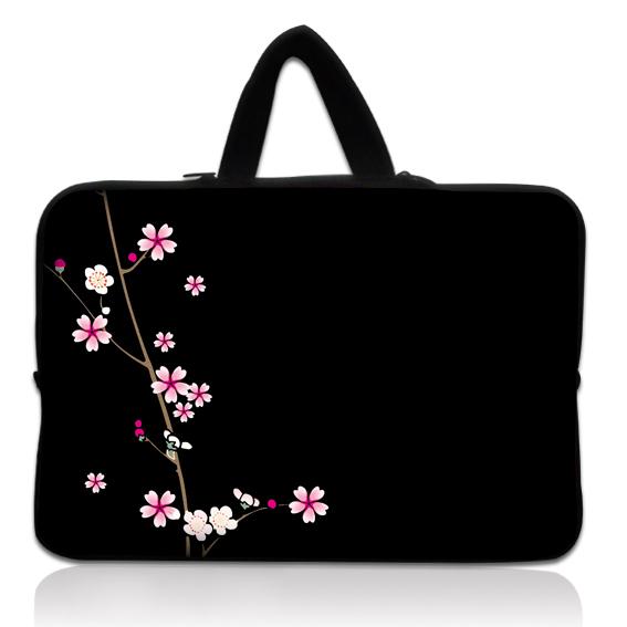 Taška pre Aple MacBook Pro 13 a1ea3475db