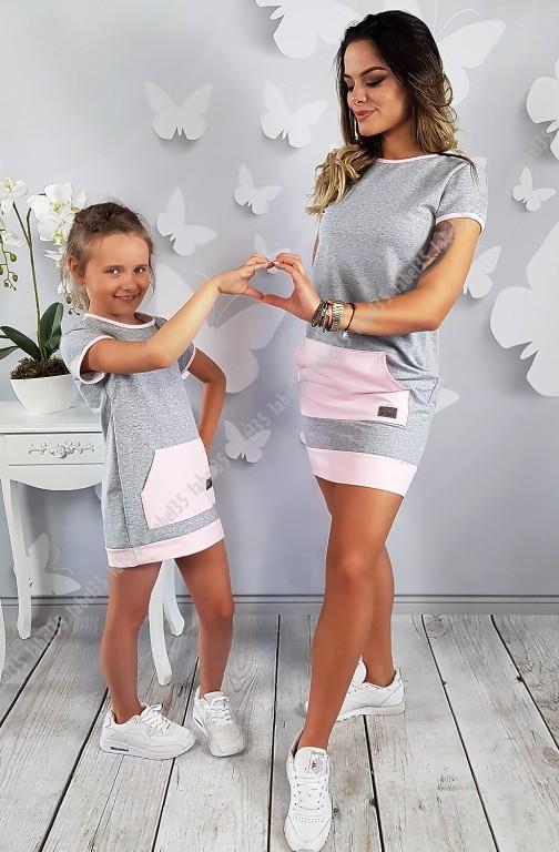 268ea752a babyoblecko.sk | Detské oblečenie a rovnaké oblečenie pre mamy a ...