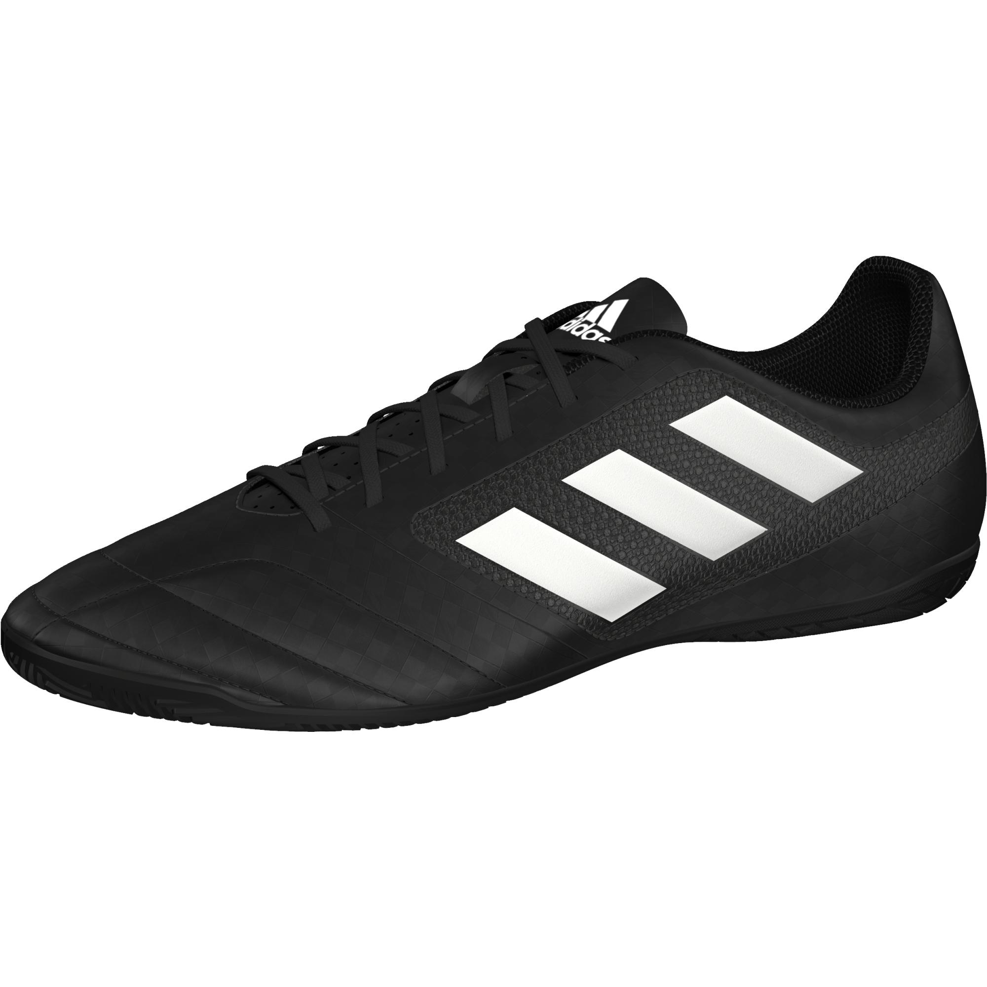 Adidas ACE 17.4 IN - BB1769 empty 80298382e33