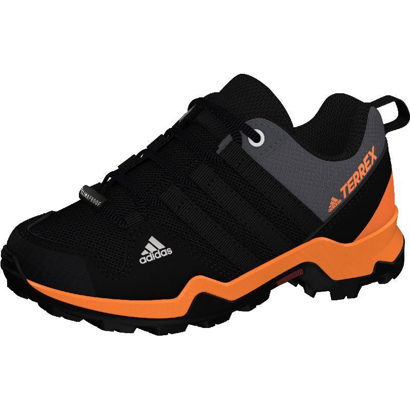 Adidas TERREX AX2 - AC7984 empty 5b1ab306213