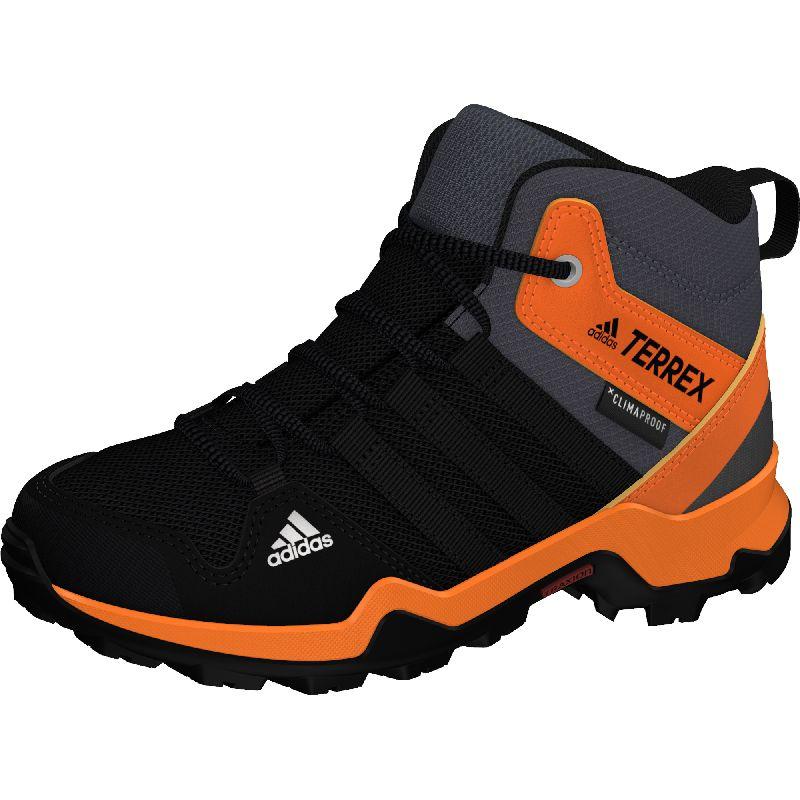 a86111b2a1d9 Adidas TERREX AX2 MID - AC7977 empty