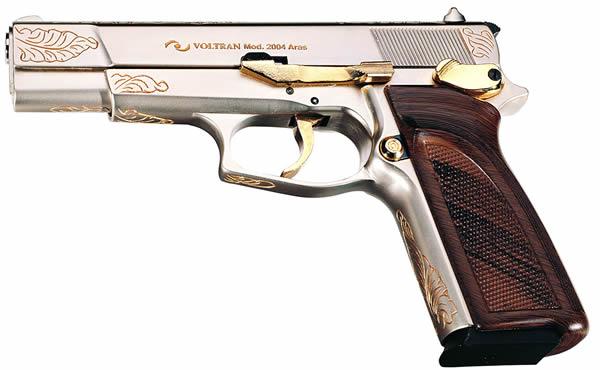 www.pistole.sk E-shop Vstúpte