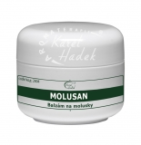 MOLUSAN SP na molusky - 100 ml
