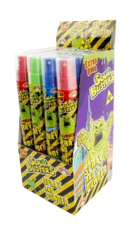 Sour Busters Spray & Powder40ml+30g