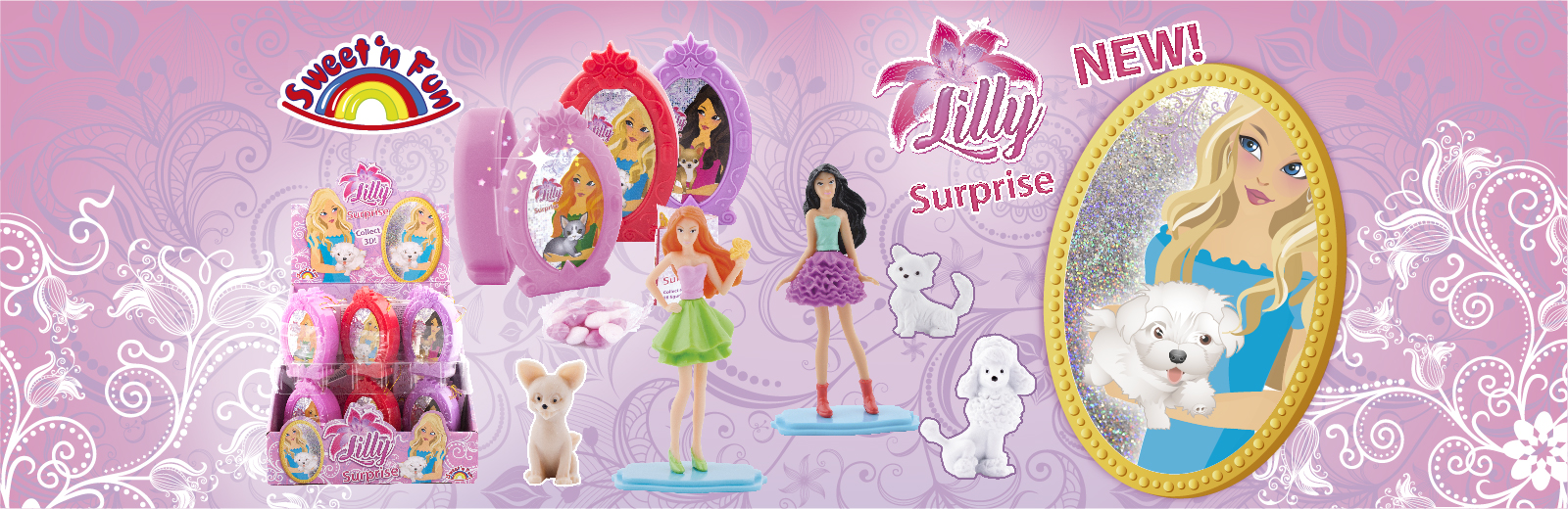 slide /fotky29847/slider/banner-lilly-01.jpg