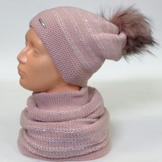 9e7d351e1 Čiapky, šály a rukavice | Mixshop: Obuv, textil a drobnosti
