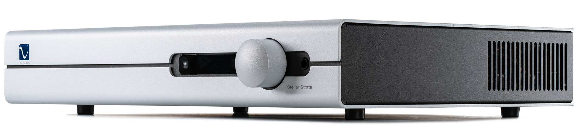 PS AUDIO STELLAR STRATA
