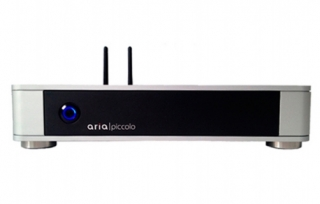 DIGIBIT ARIA PICCOLO 2TB HDD DAC