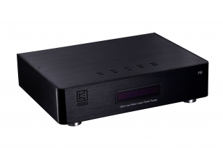 KECES P8 mono  9V/12V single