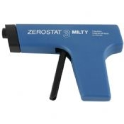 MILTY - ZEROSTAT BLUE