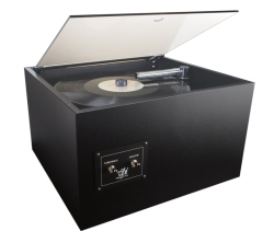 VPI - 16.5 RECORD CLEANING MACHINE