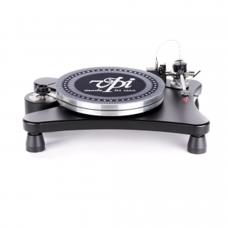 VPI SCOUT  /JMW-9 new version