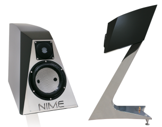 NIME AUDIO ONE