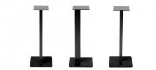 NORSTONE ESSE STAND black