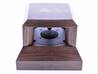 Diamond Super Tweeter