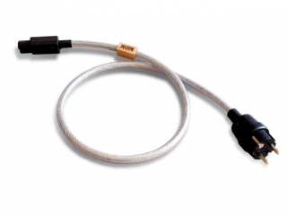 SRS CLEAR POWER 1,5 m